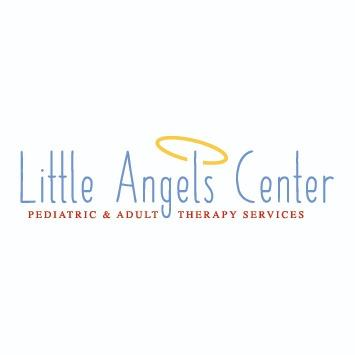 Little Angels Center