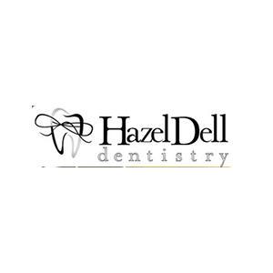 Hazel Dell Dentistry - Carmel, IN 46033 - (317)706-1111 | ShowMeLocal.com