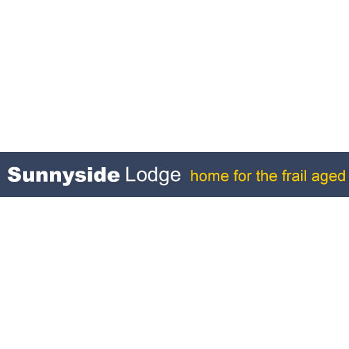 Sunnyside Lodge Home For The Frail Aged