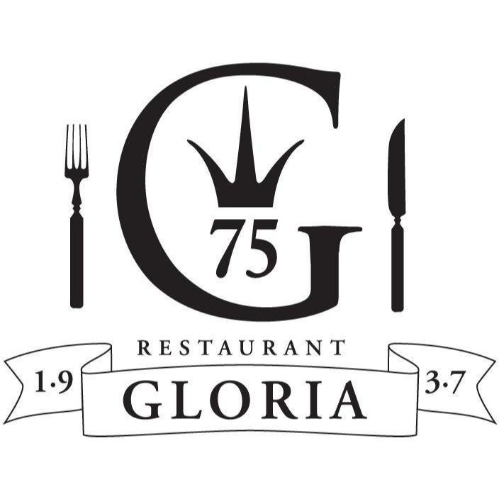Gloria Restoran (Gloria OÜ)