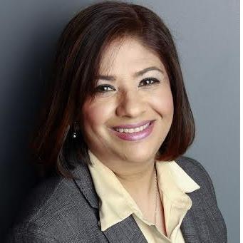 Salam & Associates, PC - Richardson, TX - Attorneys
