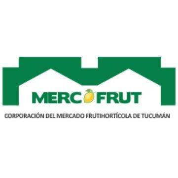 MERCOFRUT - COMA SANO