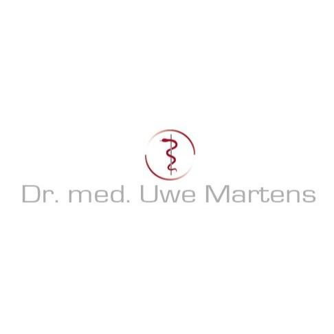 Bild zu Dr.med. Uwe Martens Facharzt für Innere Medizin in Bremen