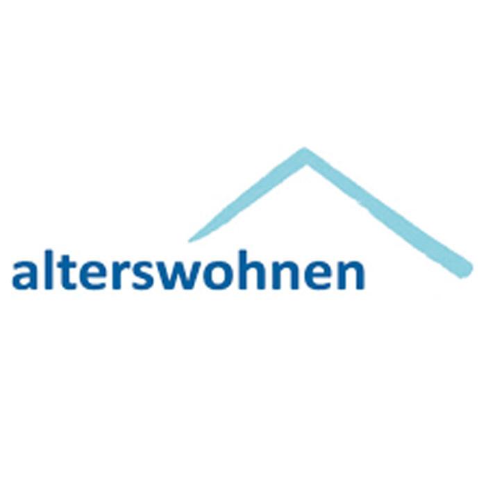 Alterswohnen Bergsonne STS AG
