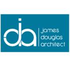 James Douglas Architect