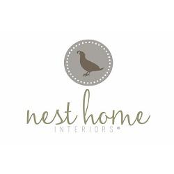Nest Home Interiors