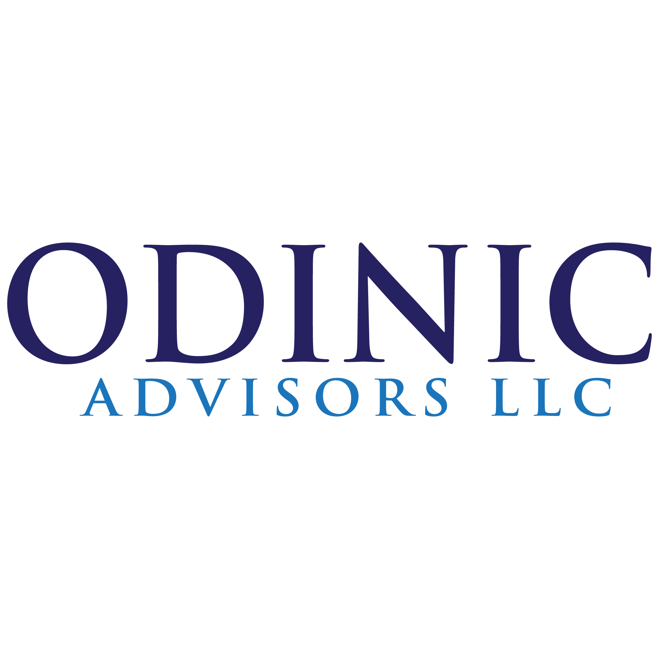 Odinic Advisors LLC