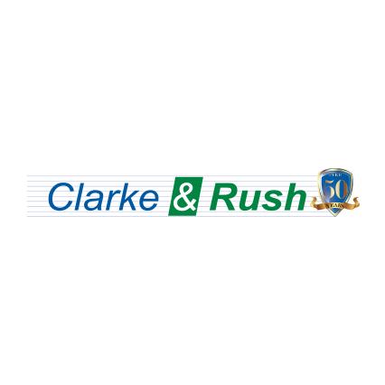 Clarke & Rush Windows, Plumbing, Heating and Air Conditioning