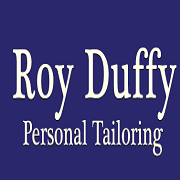Roy Duffy Personal Tailoring - Banwell, Somerset BS29 6DB - 01934 824210 | ShowMeLocal.com