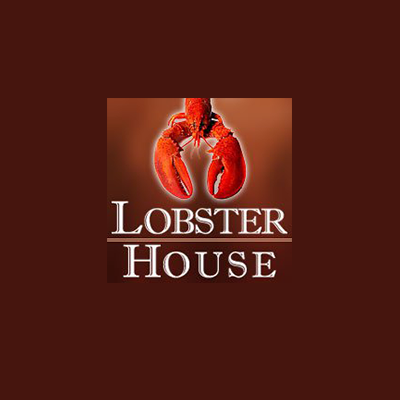 image of the The Lobster House