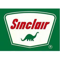 Sinclair Perris - Perris, CA 92570 - (951)657-9127 | ShowMeLocal.com