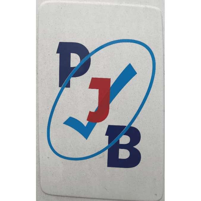PJ Building Services - Leeds, West Yorkshire LS27 7NL - 01134 435543 | ShowMeLocal.com