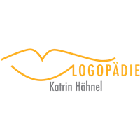 Logopädie Katrin Hähnel