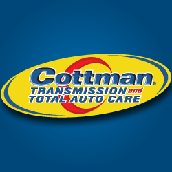 Cottman Transmission and Total Auto Care- CLOSED