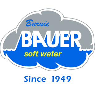 Bauer Better Water/Bauer Soft Water