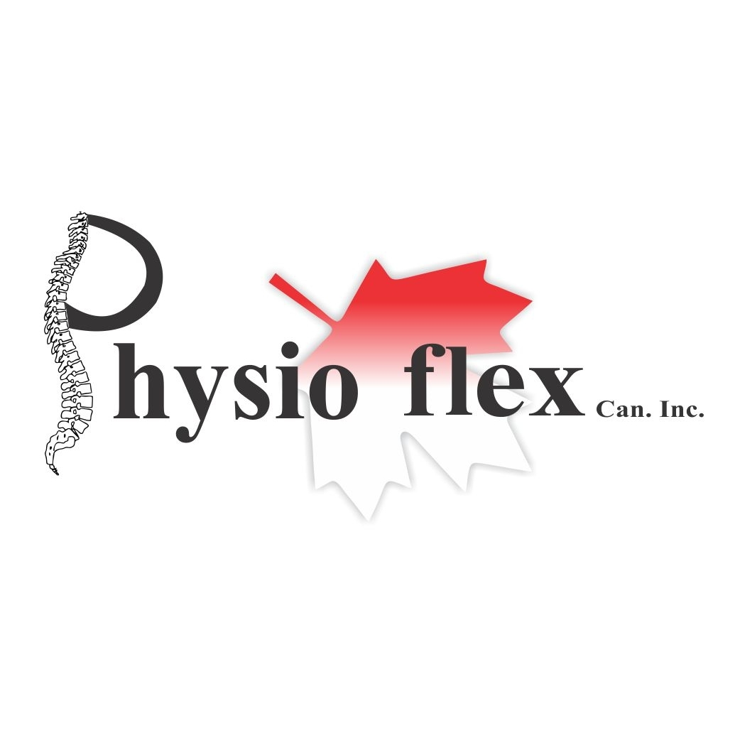 PHYSIOFLEX logo