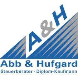 Bild zu Steuerberater Abb & Hufgard in Aschaffenburg