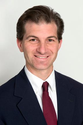 John C Hemphill, MD
