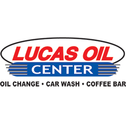 Lucas Oil Car Wash Coupons