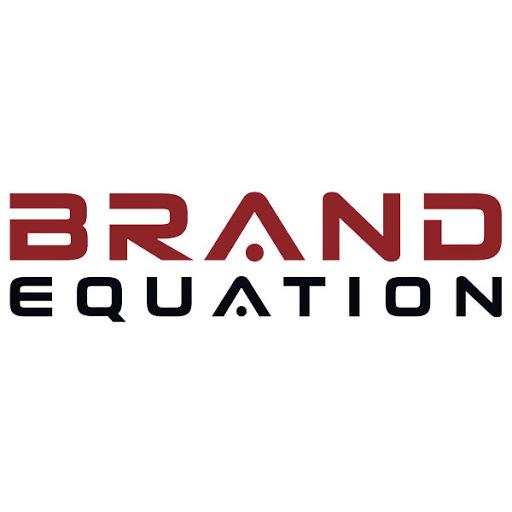 Brand Equation