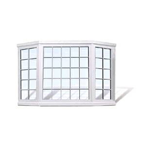 Window Plus Home Improvement Products - ad image