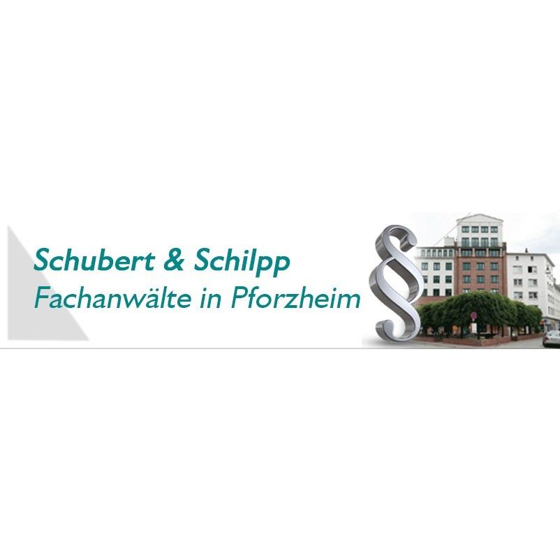 Bild zu Rainer Schubert Rechtsanwalt in Pforzheim