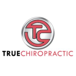 True Chiropractic San Diego