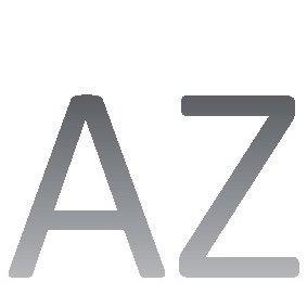 Az systems, Inc