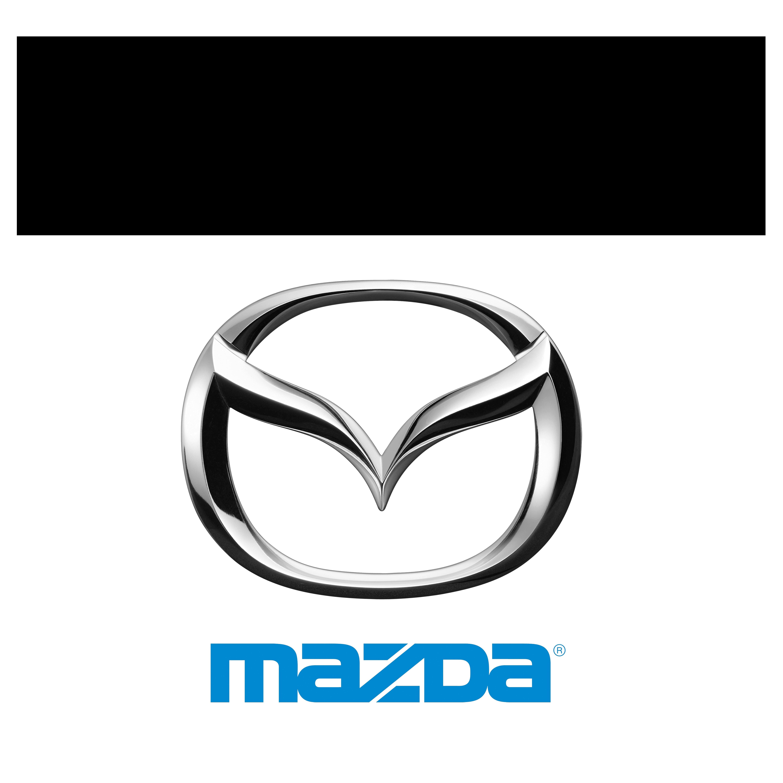 Rochester Mazda Dealers