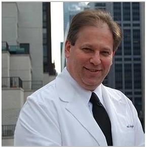 Joel Jezierski DPM - Amityville, NY - Podiatry