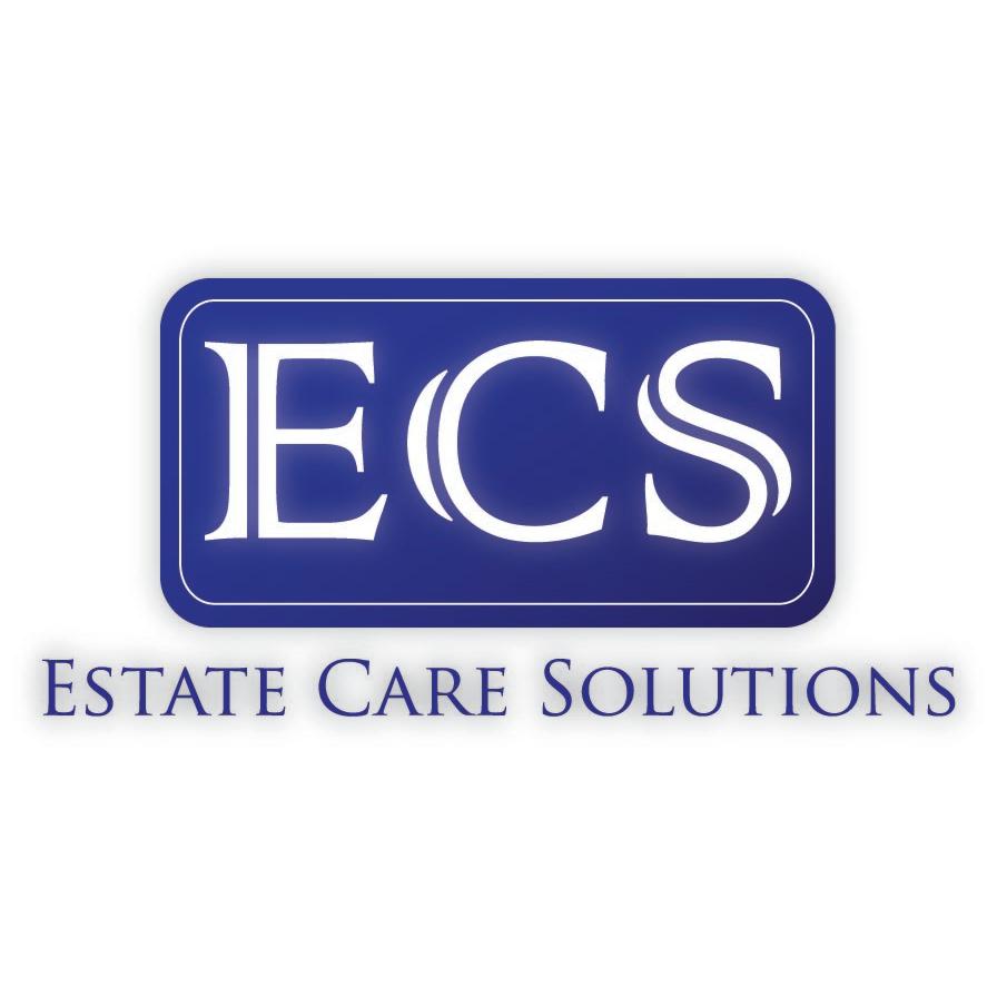 Estate Care Solutions