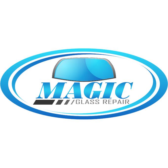 Magic Glass Repair in Austin, TX 78731 - ChamberofCommerce.com