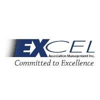 Excel Association Management, Inc.