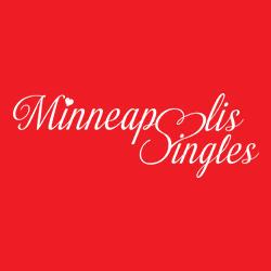 Minneapolis Singles - Edina, MN - Dating & Matchmaking