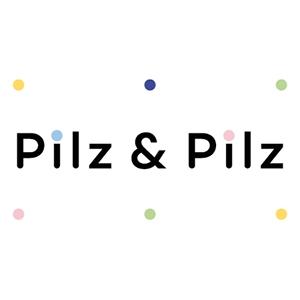 Bild zu Pilz & Pilz Fachzahnärzte für Kieferorthopädie in Backnang