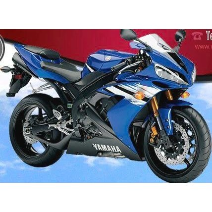Iceni Motorcycles - King's Lynn, Norfolk PE32 1TE - 01760 444359 | ShowMeLocal.com