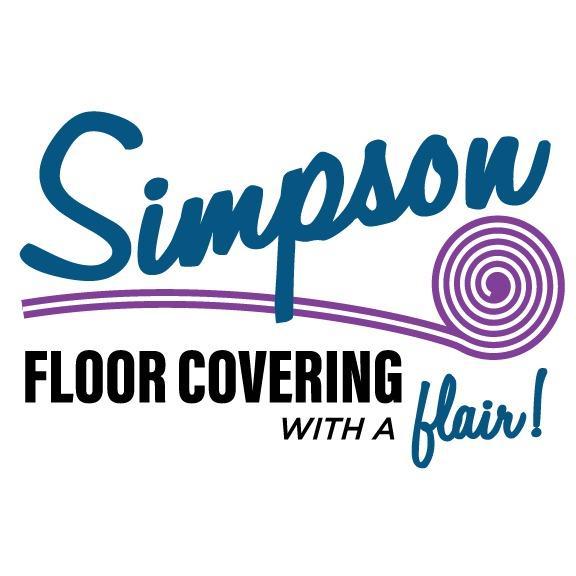 Simpson Floor Covering