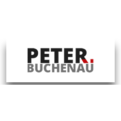 Bild zu Peter Buchenau, Autor, Kabarettist, Redner in Waldbrunn Kreis Würzburg
