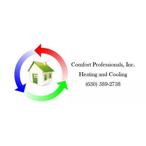 Comfort Professionals Inc