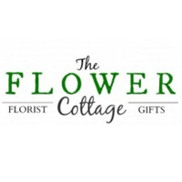 The Flower Cottage Florist And Gifts