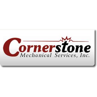 Cornerstone Mechanical Services, Inc.
