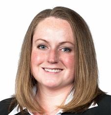 Kristin Lyman - Ameriprise Financial Services, Inc. image 0