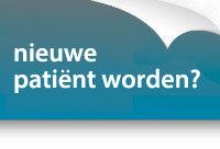 Centrum voor Tandheelkunde Gorinchem