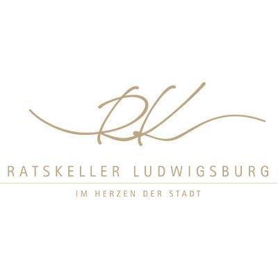 Bild zu Ratskeller Ludwigsburg in Ludwigsburg in Württemberg