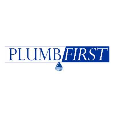 Plumb First Ltd - Chichester, West Sussex PO20 3RD - 01243 543406 | ShowMeLocal.com