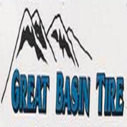 Great Basin Tire