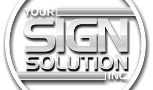 Your Sign Solution Inc