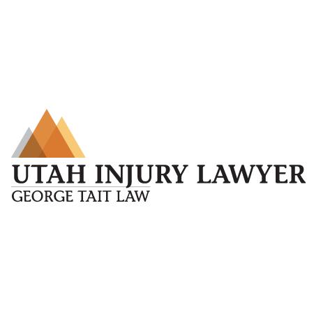 George Tait Law