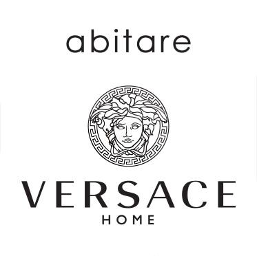 Versace Home Miami