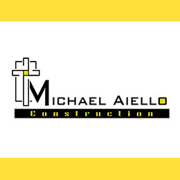 Aiello Home Services Coupons